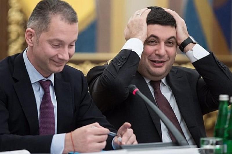 Підвищення мінімалки: Повне роз'яснення для українців (ХРОНІКА)