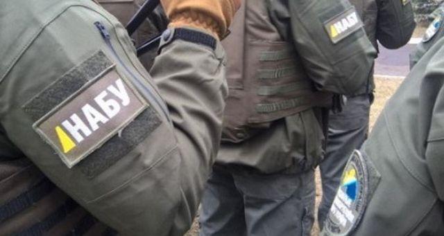 """Антикорупціонери """"кришують"""" схеми Черновецького?"""
