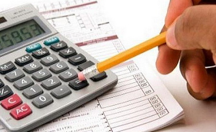 Рейтинг декларантів за сумою готівкових коштів (фото)