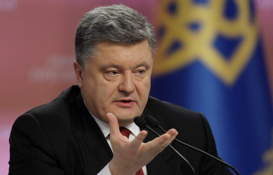 Оце так сюрприз, підписано наказ про нове свято в Україні