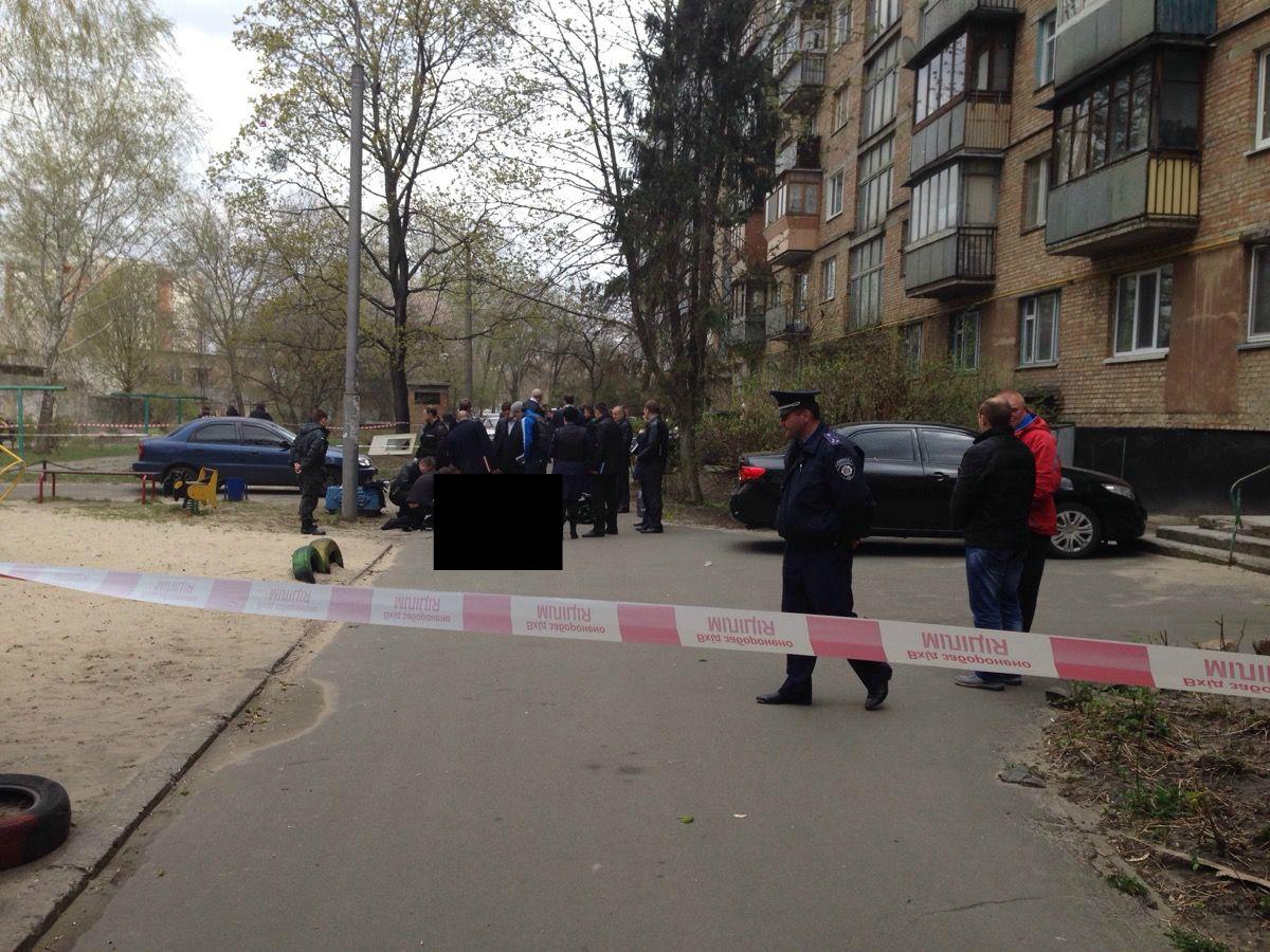 Жахлива новина! Український суддя загинув страшною смертю: такого навіть ворогу не побажаєш