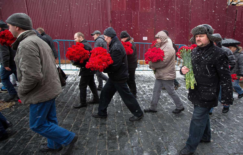 Помолімось! Герой України померла сьогодні – до такого удару ніхто не був готовий