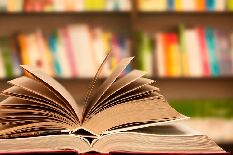 Рада має намір запровадити дозвільну процедуру для ввезення книг з Росії