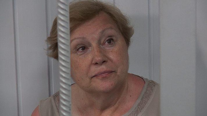 Суд продовжив цілодобовий домашній арешт екс-нардепу від КПУ Олександрівській на 60 днів