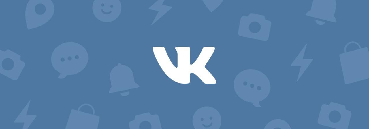 """Несподівано! """"Вконтакте"""" тепер буде мобільним оператором"""