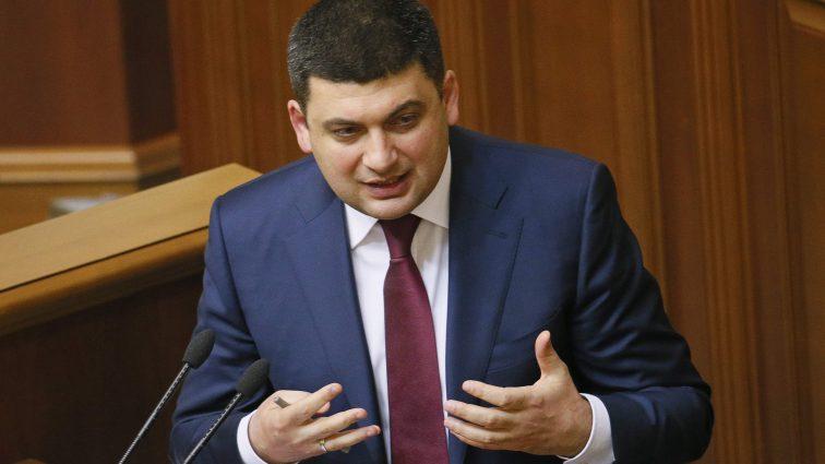 Несподівані зміни в трудовому кодексі шокували всю Україну
