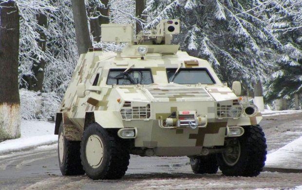Хто відправляє на фронт броню, яка не рятує життя солдат: шокуюче розслідування (відео)