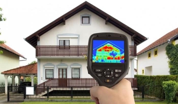 Терміново: українцям влаштують масову перевірку квартир