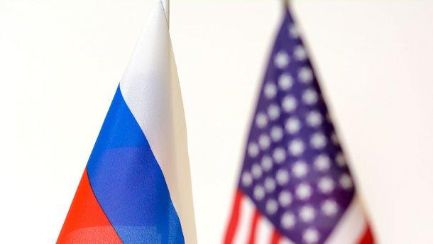 Повномасштабної війни між Росією та США не буде, – експерт