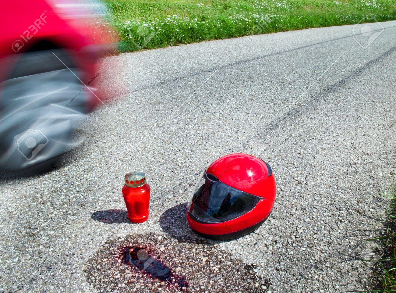 Львівська трагедія: водій загинув на місці  (моторошне фото)