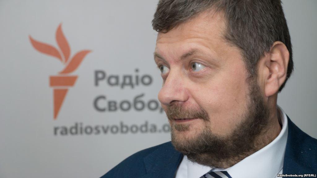 Відомий український депутат вперше розказує про свою нову кохану: весілля незабаром