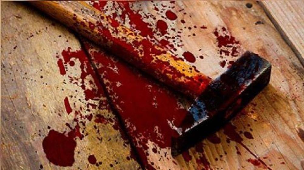 Начальника поліції жорстоко вбили у власній квартирі