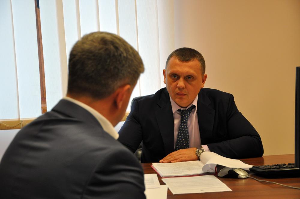 У слідства немає доказів вини члена ВРЮ Гречківського –  адвокат