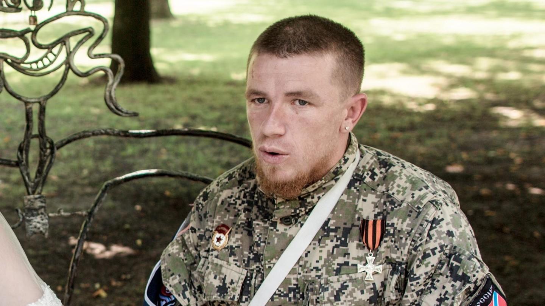 В Україні вказали на важливе передсмертне смс вбитого ватажка ДНР