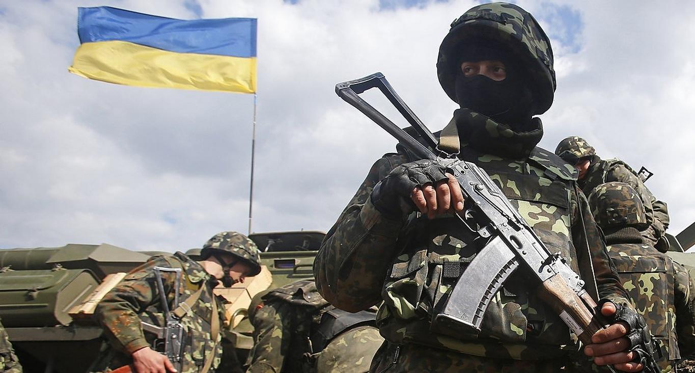 Ціна війни: скільки українців загинули через агресію Росії