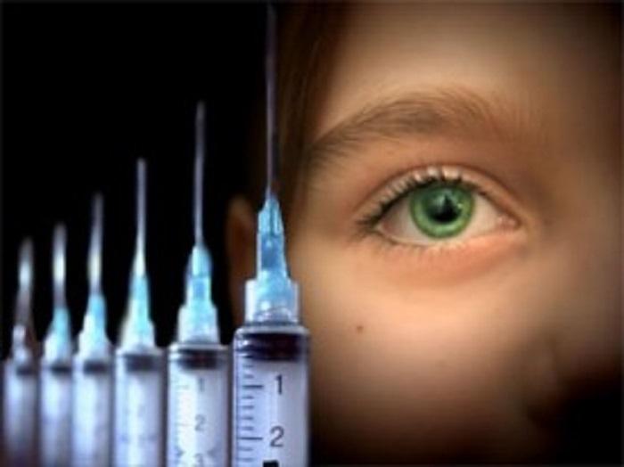 Наркореклама для дітей у Львові – наркодилери полюють на наймолодших (відео)