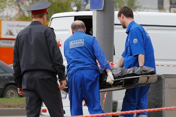 Жахливий випадок у Львові: трагічна смерть жінки