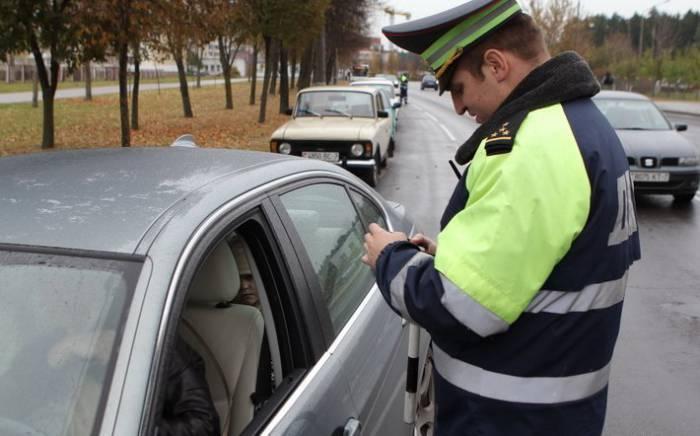 Українських водіїв обурили новими правилами: гірше і не придумаєш