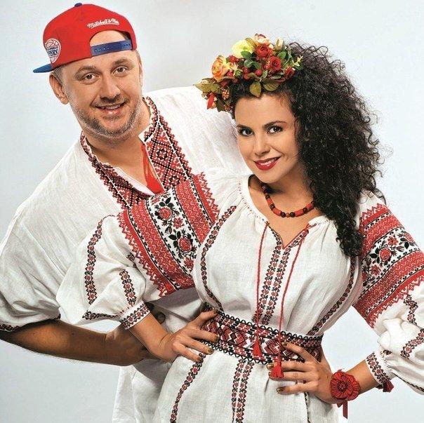 Потап і Настя – приниження для Львова, – Олег Радик