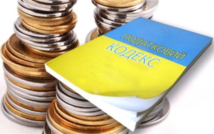 У нашій країні податок на прибуток є апріорі корупційним