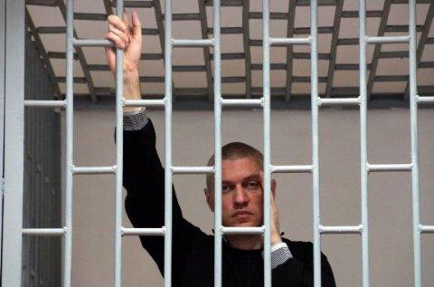 В Росії українця катуваннями довели до божевілля, – адвокат