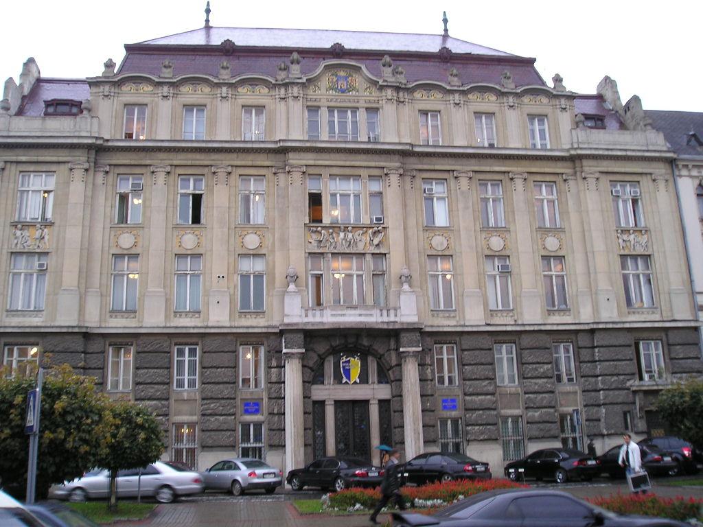 Львівська прокуратура розпочала 7 проваджень через хабарництво при вступі