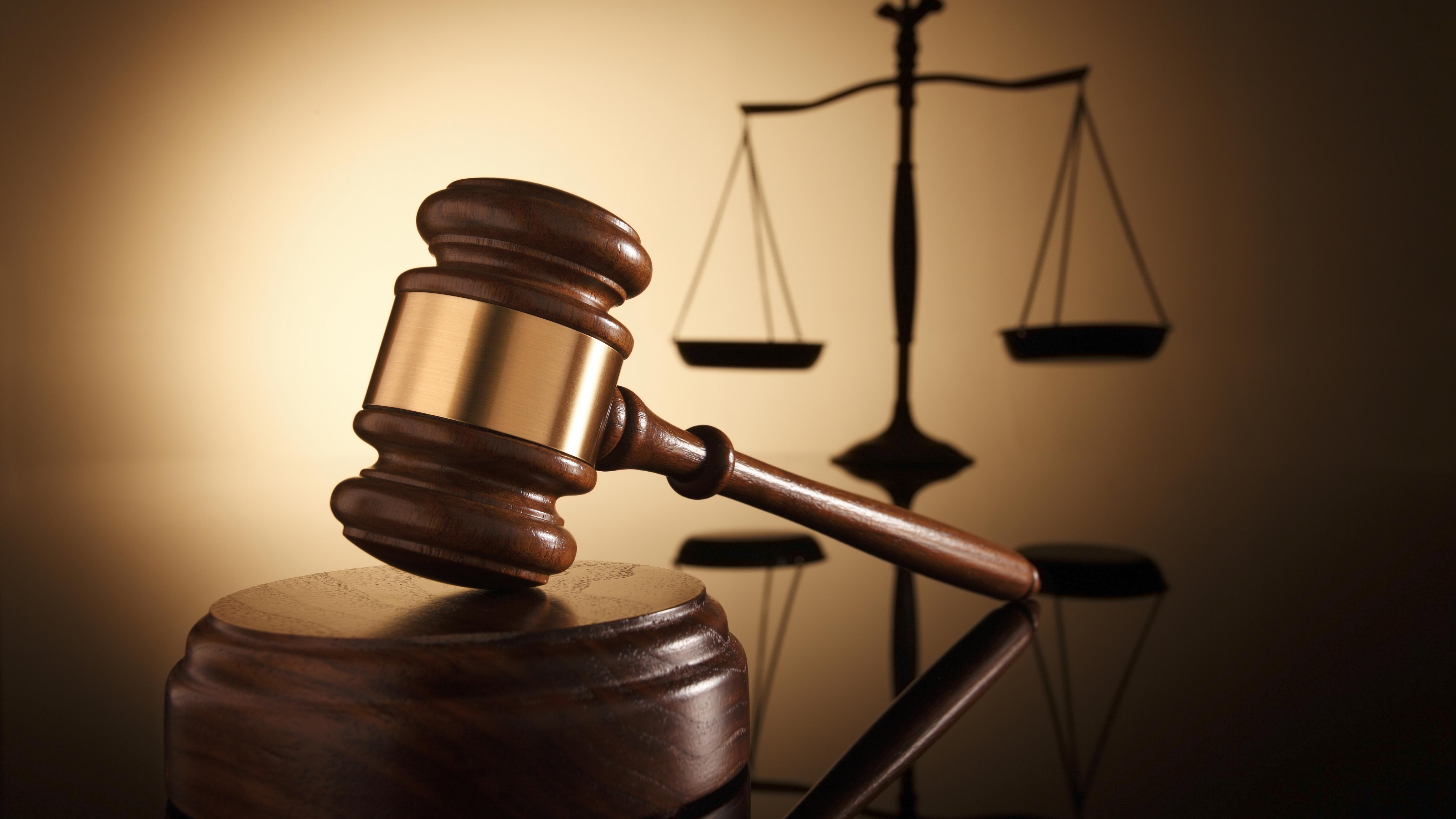 Суд заарештував зловмисників, які готували замах на Геращенка