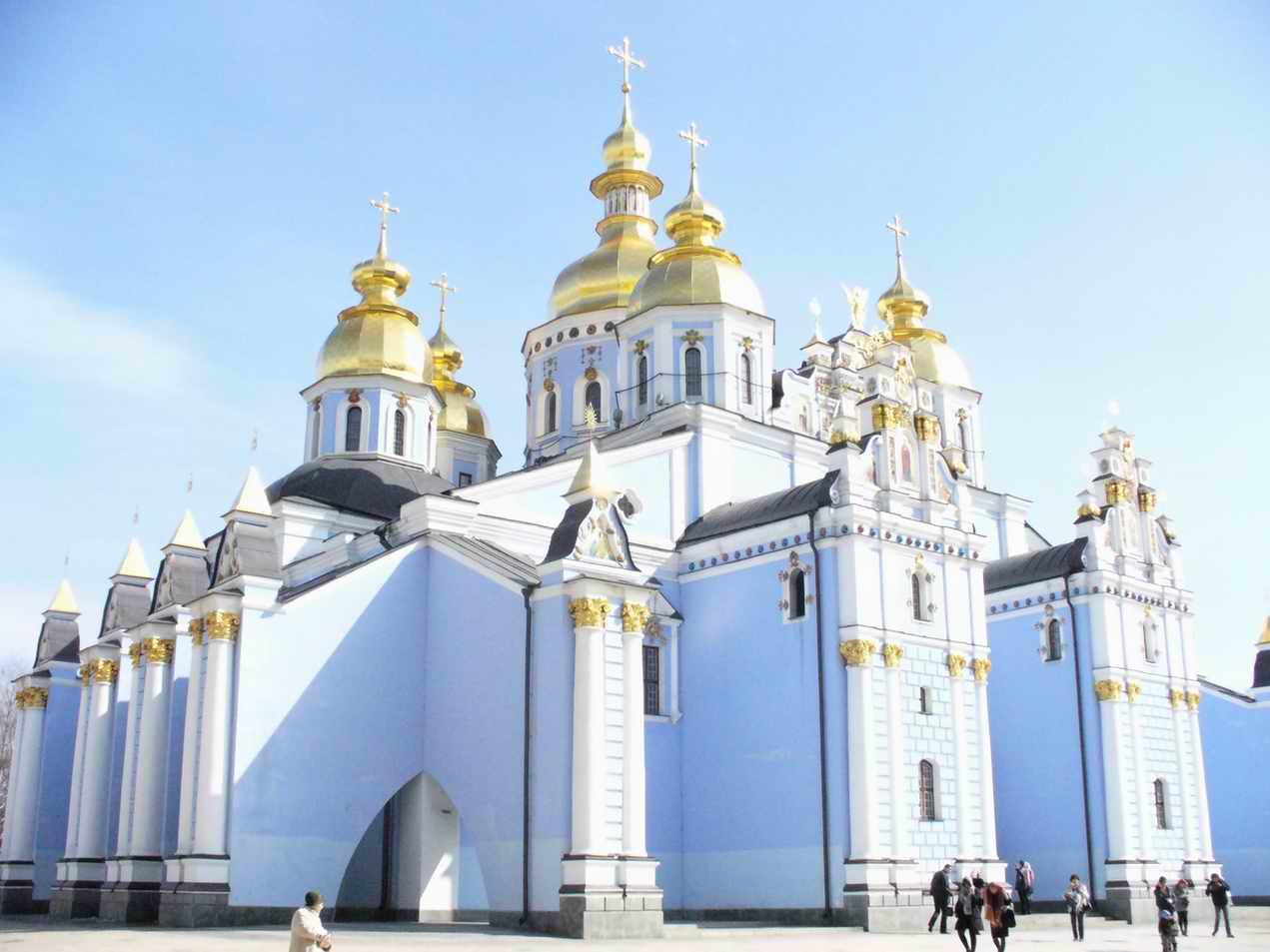 У Франківську затримали молодика, який обікрав шість церков