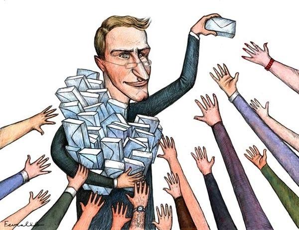 З 1 грудня українців чекає підвищення зарплати: відомо, кого це очікує точно