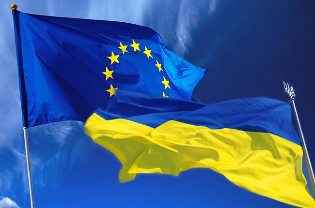 Офіційно: ЄС запровадив санкції проти депутатів Держдуми, обраних в Криму