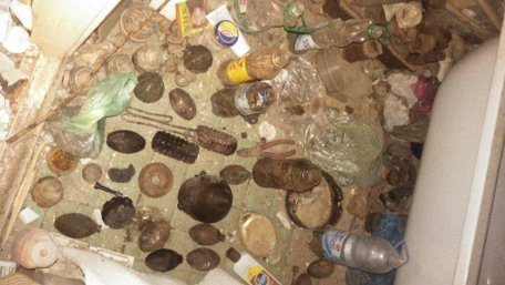Стала відома причина вибуху у львівській багатоповерхівці (фото)