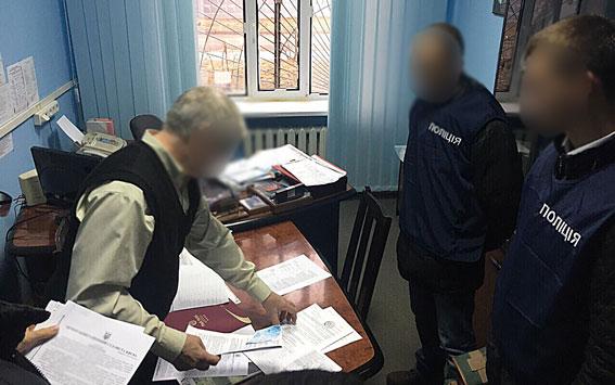 У Києві за сертифікат якості для нового готелю зажадали 15 тис. грн