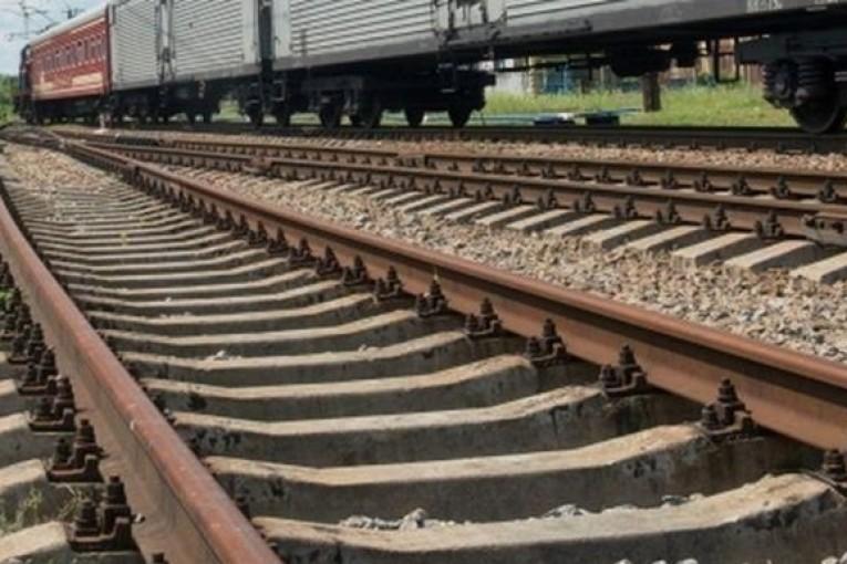 Оце так поїздочка: в поїзді загадковим чином загинув чоловік. Жахлива смерть, яка вражає