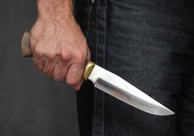 Поліція Хмельниччини розкрила звіряче вбивство киянки