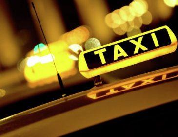 """У Мелітополі водіїв таксі заманюють на роботу """"сексом"""""""