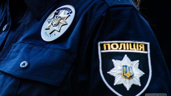 У Львові поліція затримала чоловіка з боєприпасами