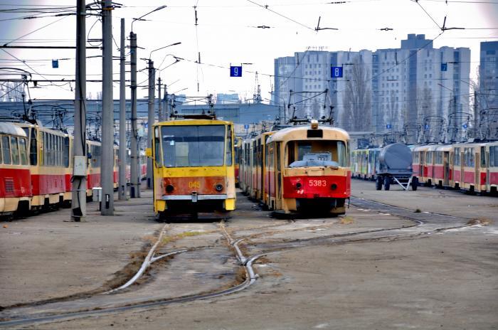 Жахлива смерть: внаслідок вибуху у трамвайному метро загинула жінка