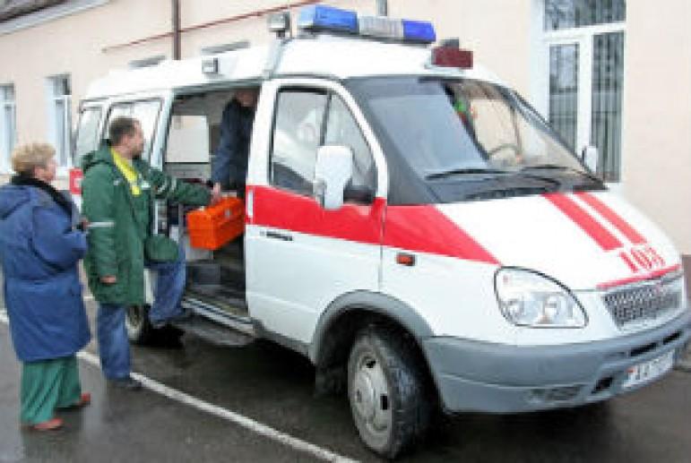 Моментальна смерть українців шокувала медекспертів: це жахливо