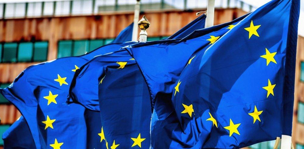 До побачення, ЄС! Незабаром одна країна може втратити членство в ЄС