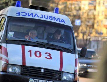 Жахлива смерть: чоловік помер на території лікарні. Подробиці шокують