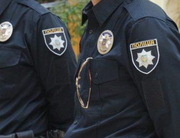 У Київській області водій відкрив вогонь по поліції, 2 поранених