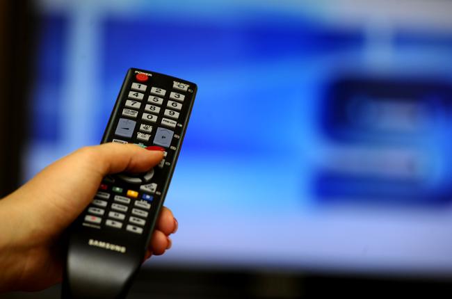 Коли більшості українців відключать телебачення? Відомо точну дату