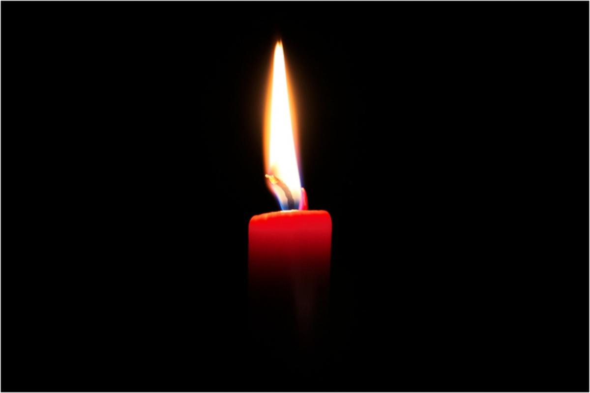 Відомий політичний діяч помер сьогодні – його дуже любив народ