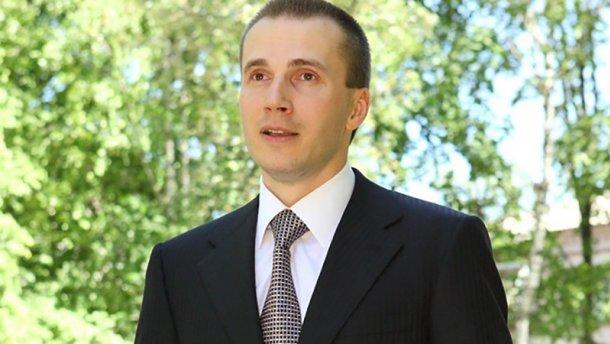 Суд постановив, що син Януковича непричетний до розстрілів Євромайдану (Документ)