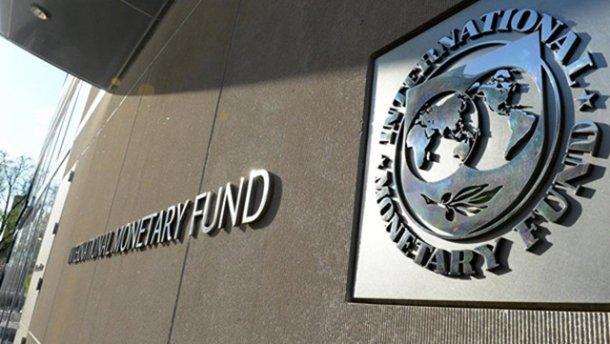 МВФ насправді не вимагає підняти пенсійний вік українцям