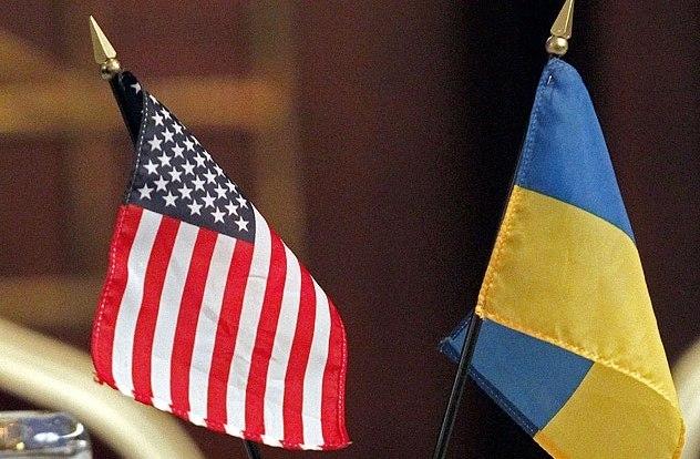 CША обрали Україну: чи дійсно вони допоможуть нам…