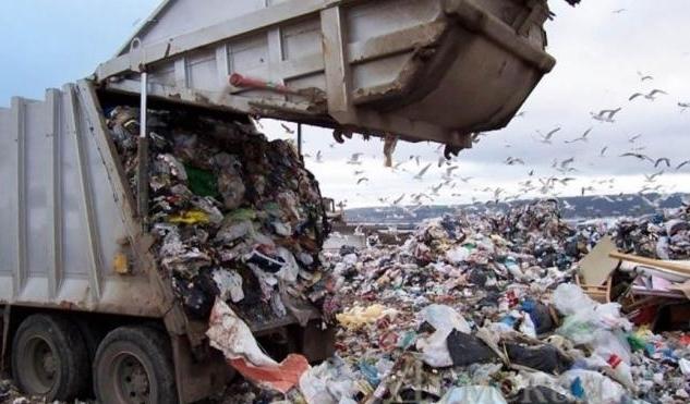 Де тепер влаштували Львівське сміттєзвалище? Це приголомшує
