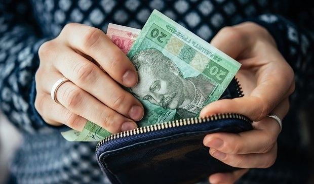 Народ в розпачі: через зростання мінімалки постраждають пенсіонери