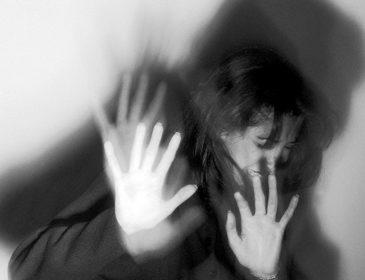 Неповнолітнього затримали через підозру у зґвалтуванні