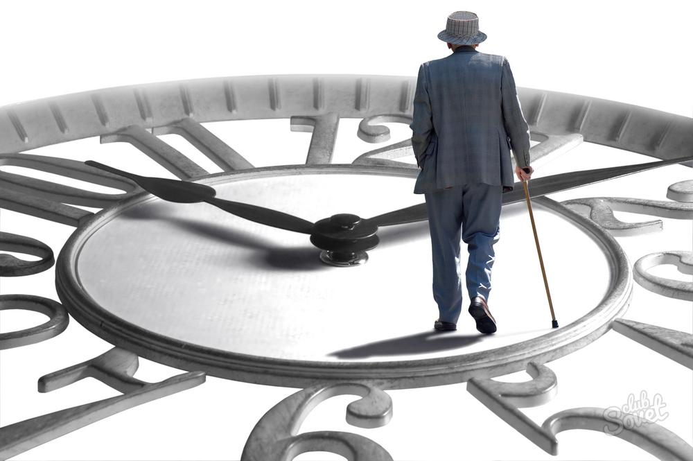 Не можеш отримати пенсію – докупистаж. Вражаючі подробиці для тих, хтохоче бути на пенсії